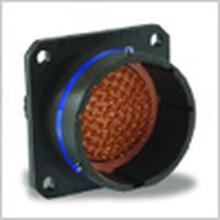 ITT连接器-ITT连接器