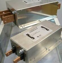 SCHAFFNER滤波器代理