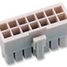 MOLEX连接器98822-1020