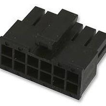 MOLEX连接器64320-1319现货