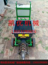 防盗门灌浆机,水泥砂浆喷涂机,浇筑机,细石混凝土输送泵图片
