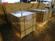 河北供应热风炉用低蠕变粘土砖