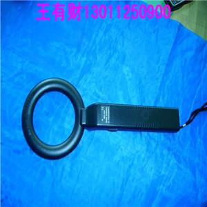 手持金属安检仪图片-手持金属探测器报价 厂家图片