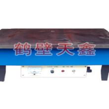 厂家供应大量电热板,价格优惠图片