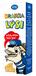 冰岛LYSI(利思利喜)产品鳕鱼肝油金枪鱼油混合液体鱼油