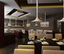 贵阳专业餐厅设计贵阳西餐厅装修贵阳中餐厅装修