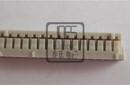 针脚数15胶壳DF13-15S-1.25C乔氏一级代理Hirose胶壳正品广濑HRS