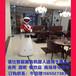 餐饮行业新时尚机器人服务员酒店迎宾送餐机器人点餐端菜智能聊天