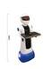潍坊诺比餐饮服务机器人传菜机器人送餐机器人送菜传菜端菜送餐餐厅服务员