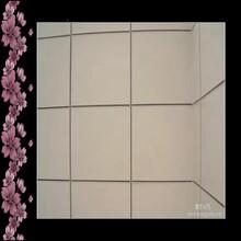 防火装饰板质量精良防火装饰板预涂装饰板索洁板秀壁板图片