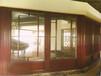 东营王力实木门窗实木门窗价格实木门窗生产厂家
