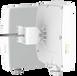 无线监控工作原理,4GHz无线网桥,百万高清无线监控,点对多点无线网桥