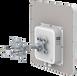 质量稳定无线监控数字高清无线传输湖北无线监控无线网桥