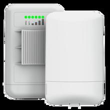小区无线监控经济型无线网桥无线监控价格电梯无线监控无线传输设备
