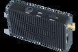 SF-M8800H1W密拍无线发射器高清移动视频无线传输设备小型无线监控设备