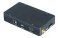 高清无线发射机电力无线监控视频无线传输移动图传无线监控SF-C3301H-1W