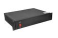 车载无线视频监控公安系统无线监控方案cofdm移动无线传输
