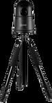 4G高清布控球4G远程无线监控武汉无线视频监控消防无线传输SF-BK-4G图片