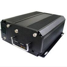高清车载4G无线传输无线视频传输无线传输设备湖南无线监控