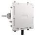 骨干网无线传输,高带宽数字微波,无线网桥传输,高带宽无线监控