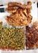 湖南辣酱板鸭是湖南一绝名菜,学酱板鸭的做法