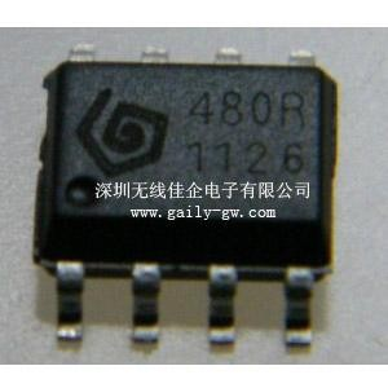 SYN470RSYN48OR供應SYNOXO全系列產品