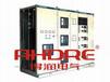 供应得润电气生产的最新型DRGCS1型抽出式低压开关柜