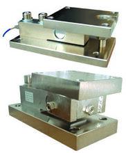稱重模塊3噸反應釜大樹衡器傳感器1-3噸稱重模塊靜態動態稱重模塊圖片