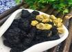 菊花桑葚干泡水喝的功效作用更好的桑葚菊花茶饮
