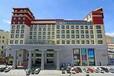 2016年暑假旅游住哪儿,西藏乔穆朗宗藏文化主题酒店