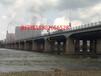 内蒙古桥梁检测车出租桥检车出租就找粤欣