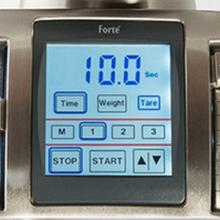 现货供应BARATZAFORTEAP(AllPurposeGrinder)意式磨豆机1年保修图片