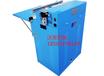 供应济南外抽式真空包装机重庆棉被真空包装机上海食品保鲜抽真空充气机