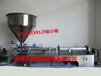 供应济南液体灌装机阳泉吕梁灌装机包装机灌装机工作原理
