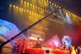 武汉商业演出、路演活动、演出表演、活动策划