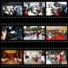 提供武汉影视策划拍摄制作服务