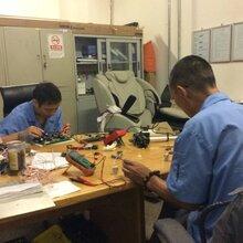 北京按摩椅維修,進口按摩椅維修,20余年維修經驗,技術可靠!圖片
