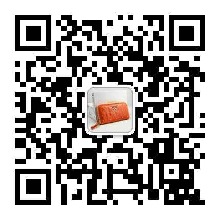 LVPetiteMalle手袋高仿一比一精仿超A货源批发LVPetiteMalle包包M5030N图片