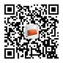 LVTotally手袋N41279高仿包一比一超A仿LVTotally手袋N41279一手货源批发图片