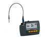 kingfisherKI9800光源澳大利亚KI9800光源澳洲进口光源KI9800