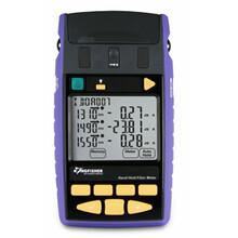澳大利亞進口光功率計kingfisherKI2600系列手持式光功率計圖片