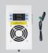 厂家直销工宝GB-8040开关柜智能除湿机您的电气保护专家