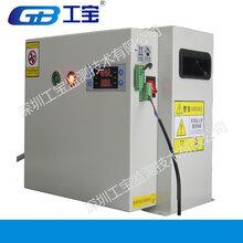深圳工宝GB-SDCS-DZ03配电柜除湿机