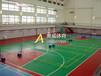 邯郸运动场地硅PU球场硅PU运动地板建设每平米多少钱