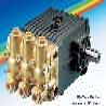 意大利英特品牌高壓柱塞泵66系列W2141