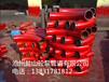 DN125卓恒泵管质量保证欢迎来电咨询