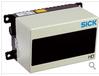 德国(SICK)原装特价LD-MRS400102S01