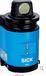 德国(SICK)原装特价NAV245-10100订货号:1074308