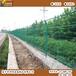 广西公路护栏网厂家南宁交通护栏围栏厂家