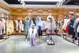 杭州鵝羽絨服品牌愷詩依女裝冬季折扣品牌女裝尾貨批發